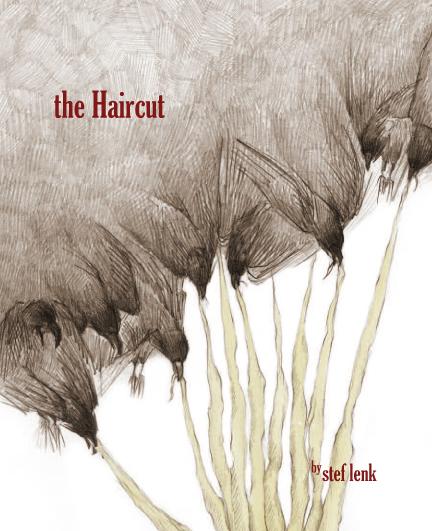 HAIR_01_spreads