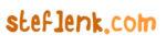 steflenk.com
