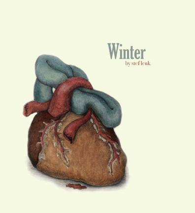 winter_1_spreads