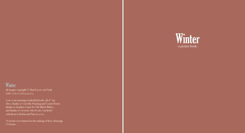 winter_2_spreads